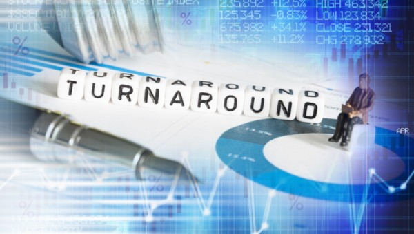Portfoliocheck: General Electric ist Andreas Halvorsens Turnaround-Wette auf Coronaende und Wirtschaftserholung
