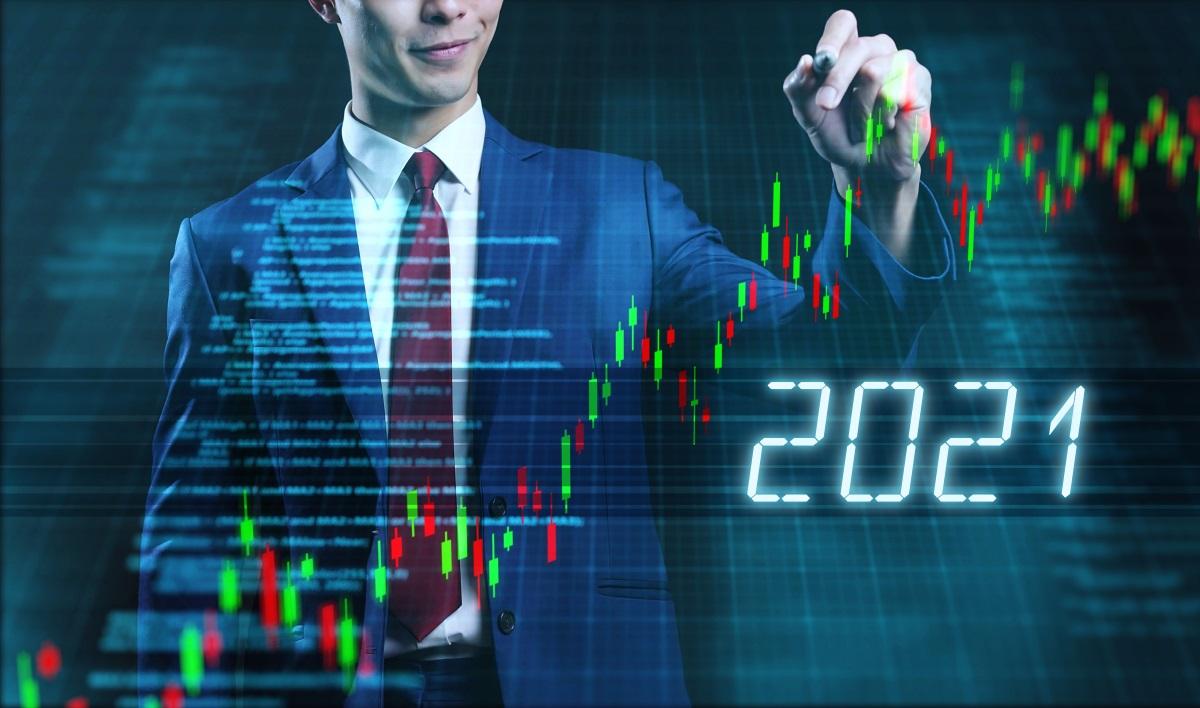 IPO-RADAR (Digital Ocean, ACV Auctions, Leonardo DRS, Diversey Holdings)