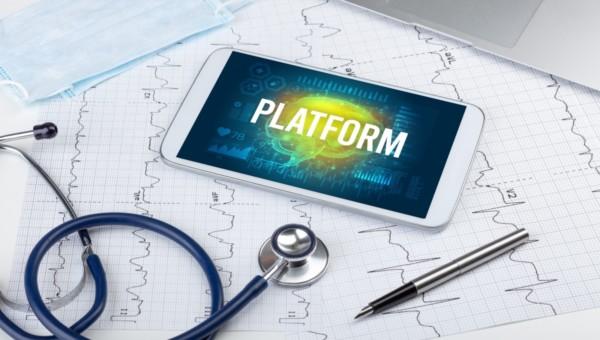 Accolade – Anbieter einer technologiebasierten Gesundheitsplattform mit +30% Umsatzwachstum und Teil des ARK Genomics ETFs