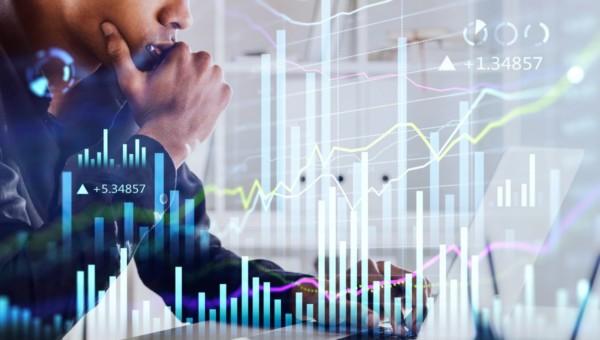 Garmin – ein Digital Transformation Leader mit etlichen vielversprechenden Trends steht am Allzeithoch