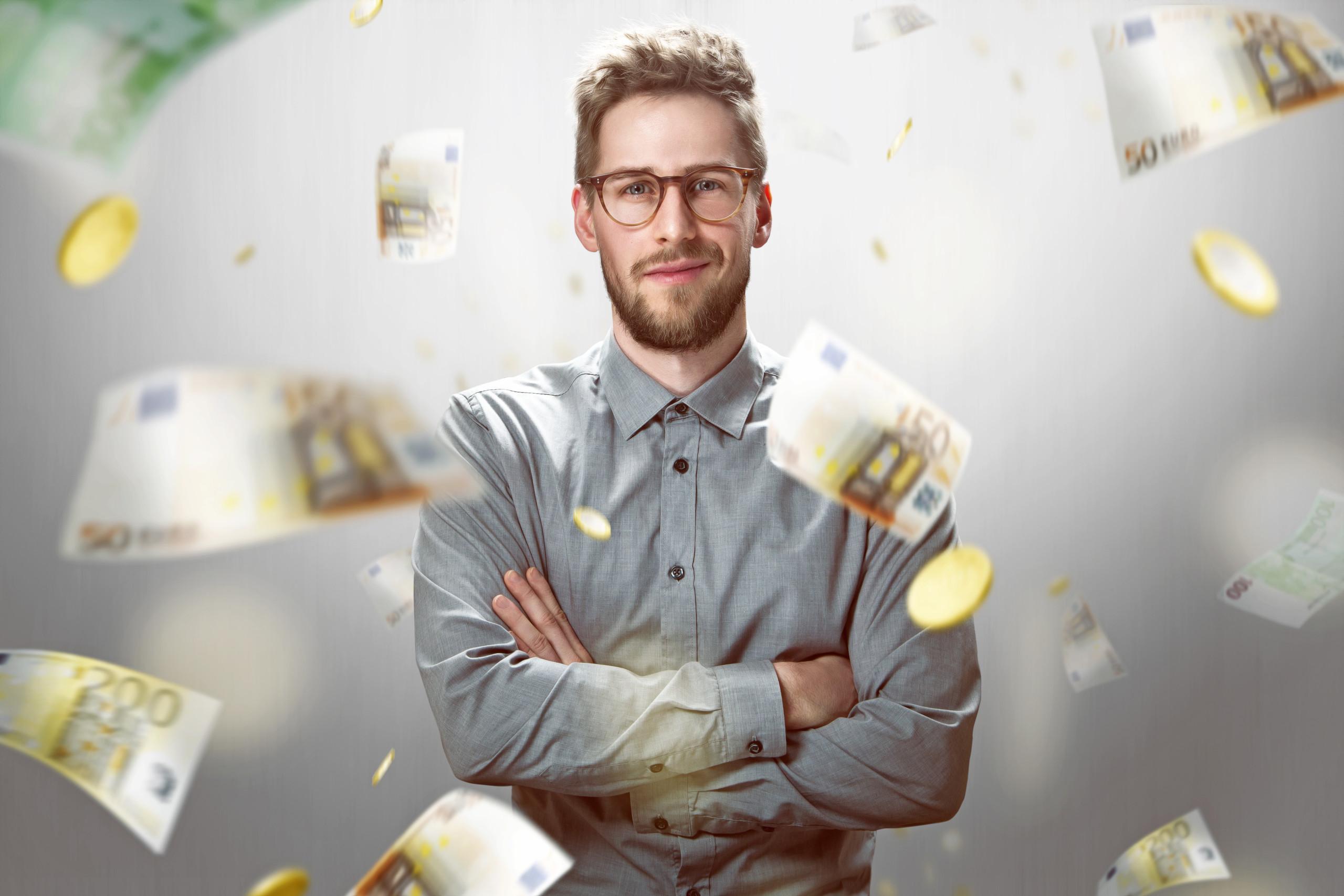 Trader Race Winter 2021 von TraderFox: Der Vorteil von Paper-Trading – Interview mit RicoB