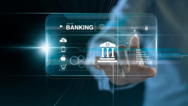 Axos Financial – Eine kleine, aber feine hoch digitalisierte Bank mit +20% Umsatzwachstum