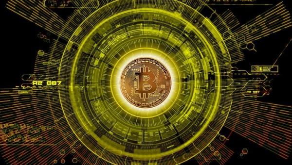 Aktienanalyse neu gedacht: Diese Bank profitiert vom Boom bei Kryptowährungen!