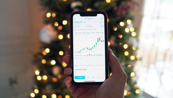 5 Wachstums-Aktien, die nach der Korrektur nun wieder Potenzial haben!