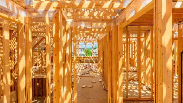 M/I Homes: Kleiner feiner Hausbauer – fast geschenkt