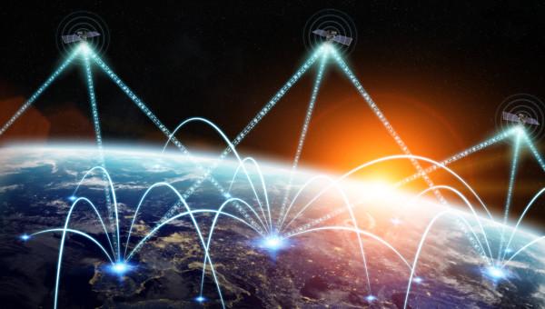 L3Harris Technologies: Sichere Kommunikation ist die Mission