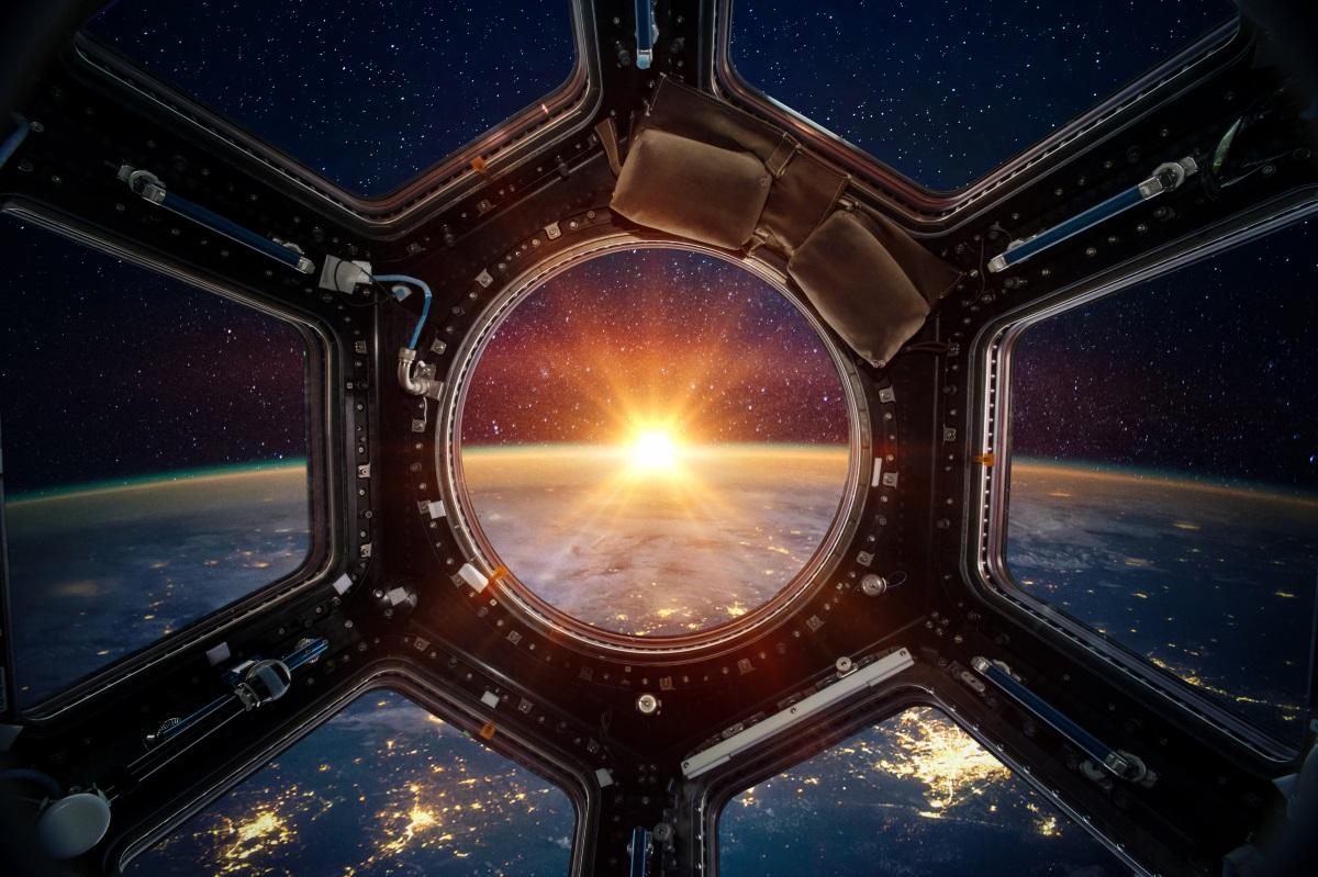 Raumfahrt-Industrie: Auf dem Weg zur Milliarden-Industrie plus die 4 besten Aktien laut dem TraderFox-Härtetest