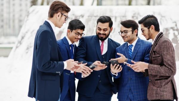 Indien – 5 Gründe, warum man für die nächsten Jahrzehnte in Indien investiert sein sollte