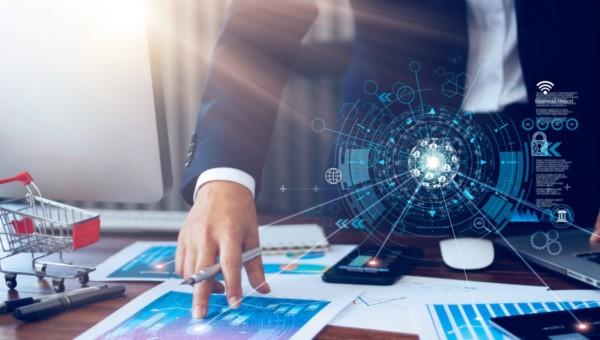 Portfoliocheck: Mit Fiserv setzt Bill Nygren auf einen Nachzügler im boomenden Markt der Digital Payments