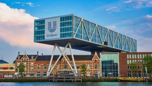Portfoliocheck: Weltmarktführer Unilever genießt Tom Russos Vertrauen