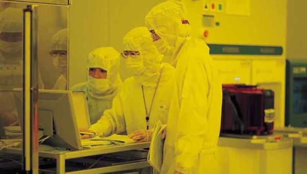 Portfoliocheck: Taiwan Semiconductor ist Ruane, Cunniff & Goldfarbs heißester Chip im Spiel