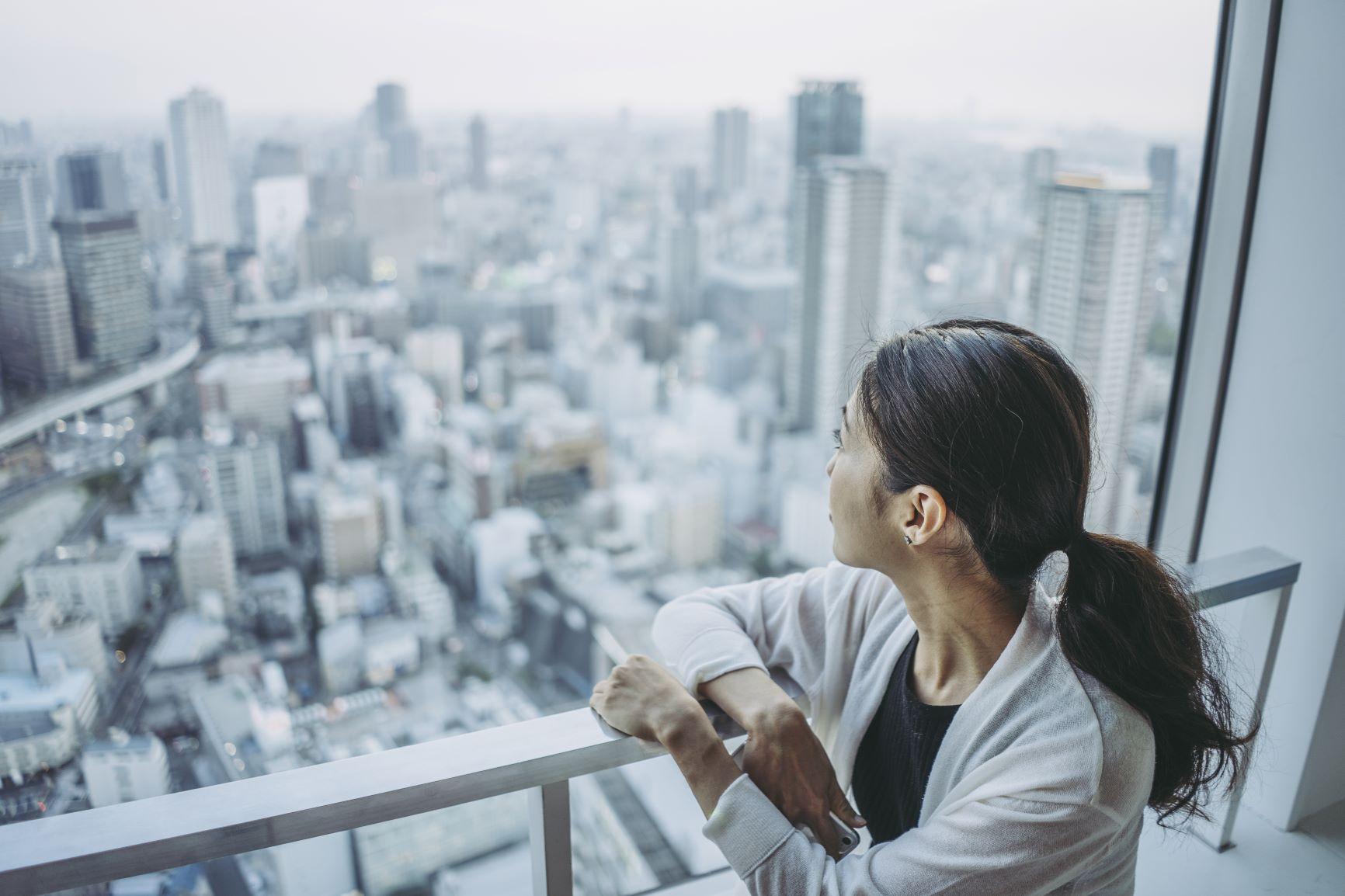 Hausbauer-Boom in den USA: Die neue Home-Office-Kultur beflügelt