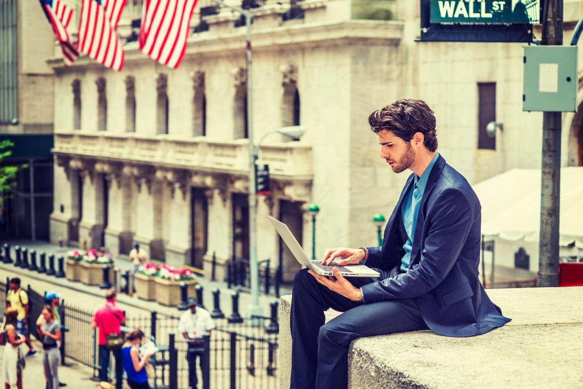10 US-Aktien, die Warren Buffet gefallen könnten
