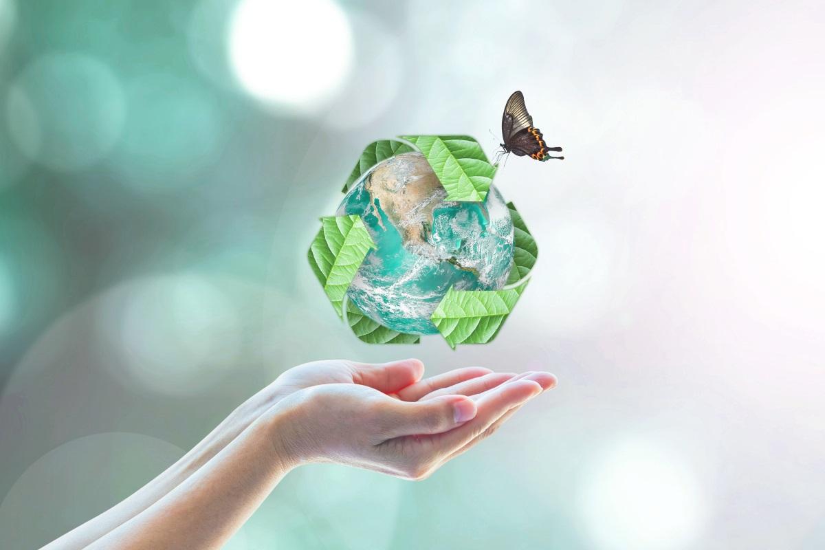 Covanta – Marktführer im Waste-to-Energy Bereich mit fulminanten Zahlen. Was steckt dahinter? Sehen wir eine Neubewertung?