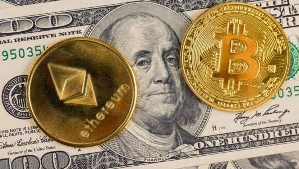 Stanley Druckenmiller - Ob Technologie-Blase, Risiken am Aktienmarkt oder Kryptowährungen, Druckenmiller teilt uns seiner Sicht der Dinge mit