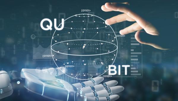 Megatrend: Die 5 besten Quantencomputer-Aktien laut TraderFox-Härtetest