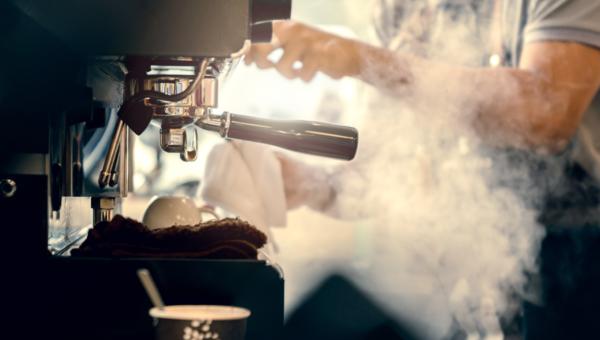 Portfoliocheck: Starbucks setzt das Depot von Selfmade-Milliardär Stanley Druckenmiller unter Dampf