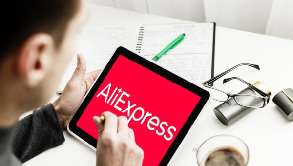 Portfoliocheck: Ausgerechnet bei Alibaba kauft Tom Russo jetzt ganz groß ein