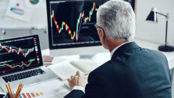 Portfoliocheck: Ist Buffett jetzt auf dem Weg vom Langfristinvestor zum Aktientrader?
