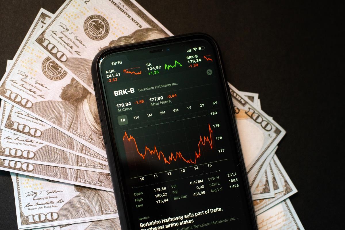 Berkshire Hathaway – Fünf Takeaways von der Jahreshauptversammlung