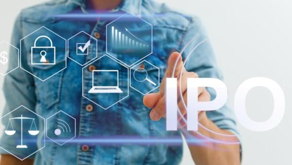 IPO-RADAR 30.5.2021 (DLOCAL)