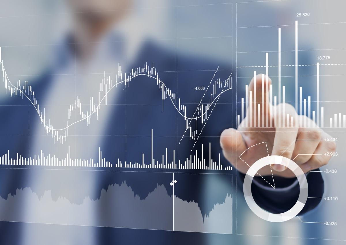Berkshire Hathaway – vom Investor zum Swingtrader? Buffett legt die Transaktionen des letzten Quartals offen