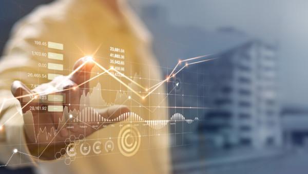 Trader Race Winter 2021 von TraderFox: Wer Markttechnik versteht, ist im Vorteil – Interviews mit Salocin