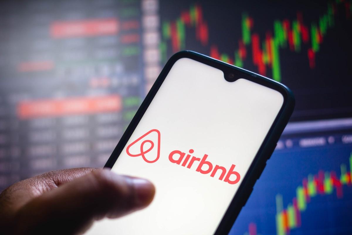 Airbnb – Ein großer Profiteur des Reopenings mit durchwachsenen Quartalszahlen steht vor spannenden und ungewissen Zeiten. Wie geht es nun weiter?