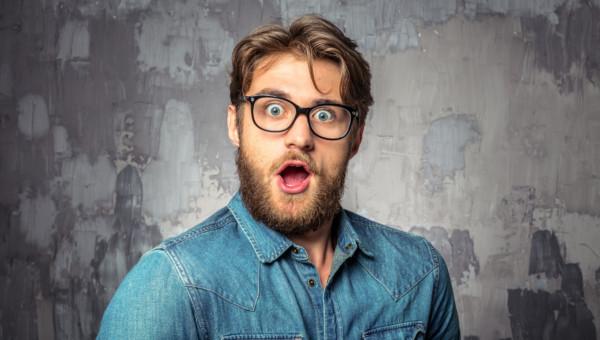 Ewiges Aktien-Börsenspiel von TraderFox: Kaufen und Liegenlassen sorgt für Überraschungen – Interview mit VictorDeMaria