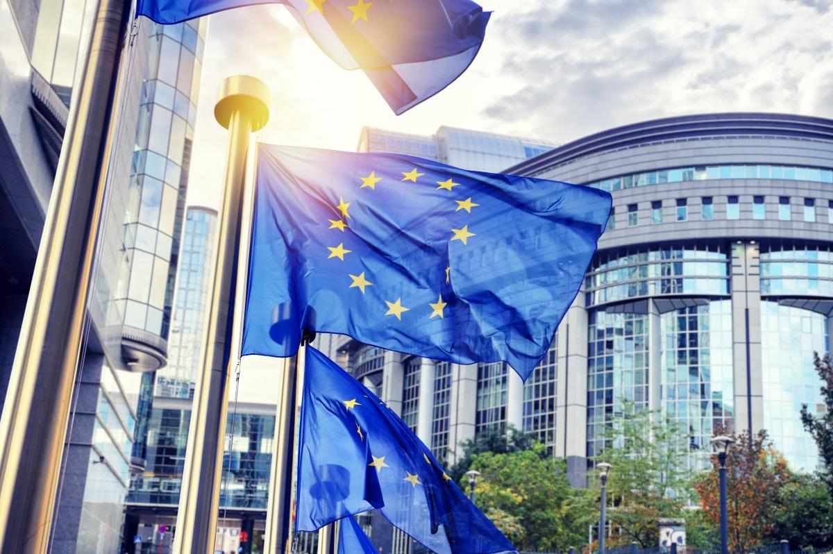 25 Aktien aus Europa mit führenden Geschäftsmodellen und günstigen Bewertungen
