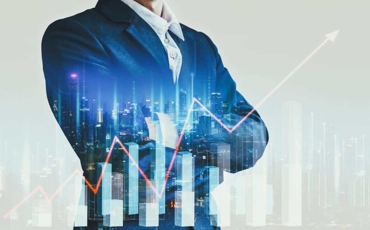 Portfoliocheck: Ken Fisher feiert Erfolge mit Wachstumsriesen und Cashflowmonstern