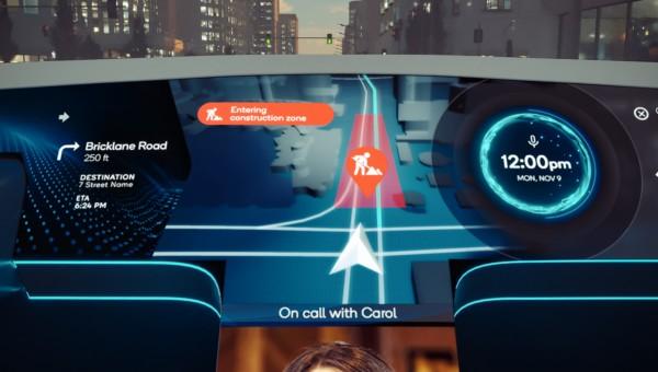 Qualcomm: Chips fürs superschnelle 5G-Netz