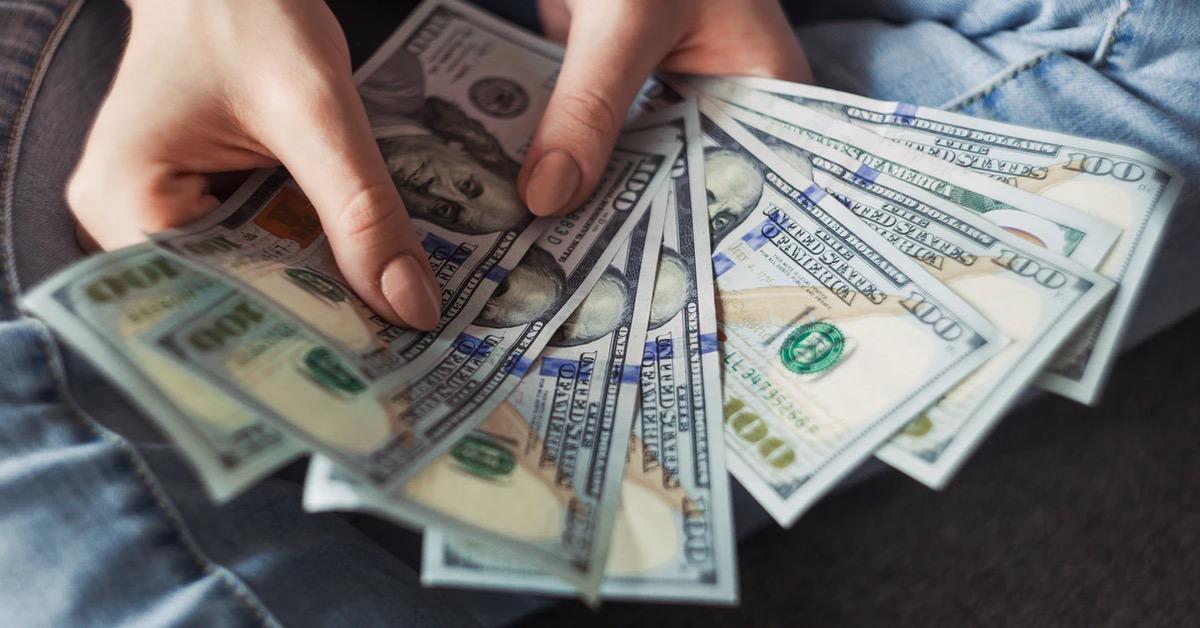 4 goldene Dividendenregeln und meine 5 favorisierten Dividenden-Aktien
