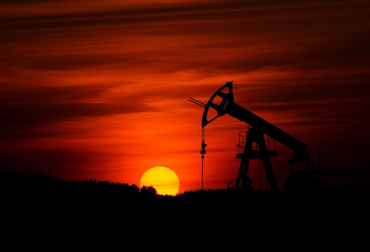 Der Markt schaut auf Green Energy, doch dieser Sektor verspricht mittelfristig eine höhere Rendite-Chance!