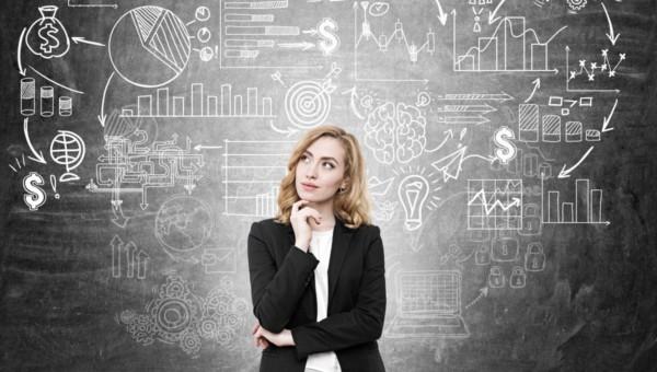 Anleger aufgepasst: Das sind die 8 Grundsätze einer erfolgreichen Aktienanlage