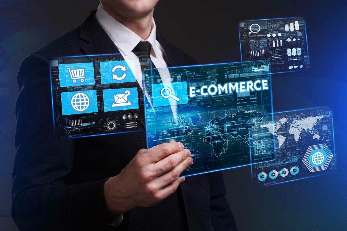Portfoliocheck: Chris Davis ging bei Südkoreas E-Commerce-Marktführer Coupang shoppen