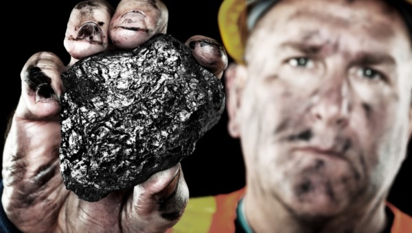 Kohle-Aktien am Kommen – Sehen wir ein Comeback der Kohle-Aktien nach jahrelanger Durststrecke? Welchen Einfluss spielt die ESG-Bewegung?