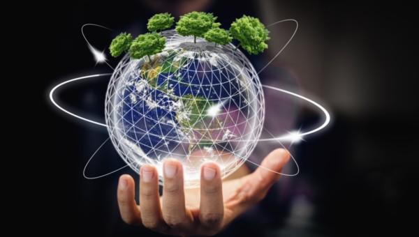 Die besten Aktien, um laut TraderFox-Härtetest vom Megatrend Kreislaufwirtschaft zu profitieren