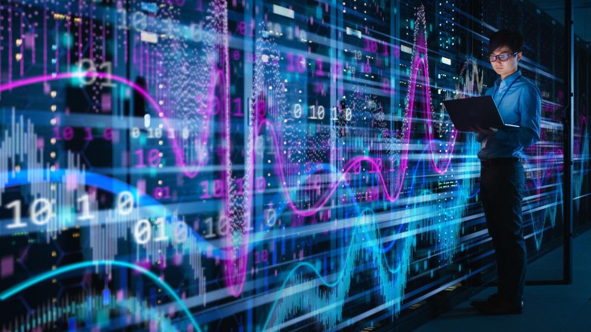 Accenture – IT- und Outsourcing-Beratungshaus steht vor der Trendfortsetzung nach Pivotal News