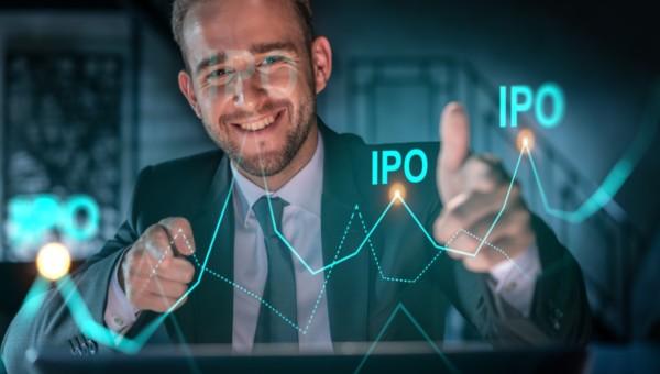 IPO-RADAR: Erholte Nasdaq pusht IPO-Markt