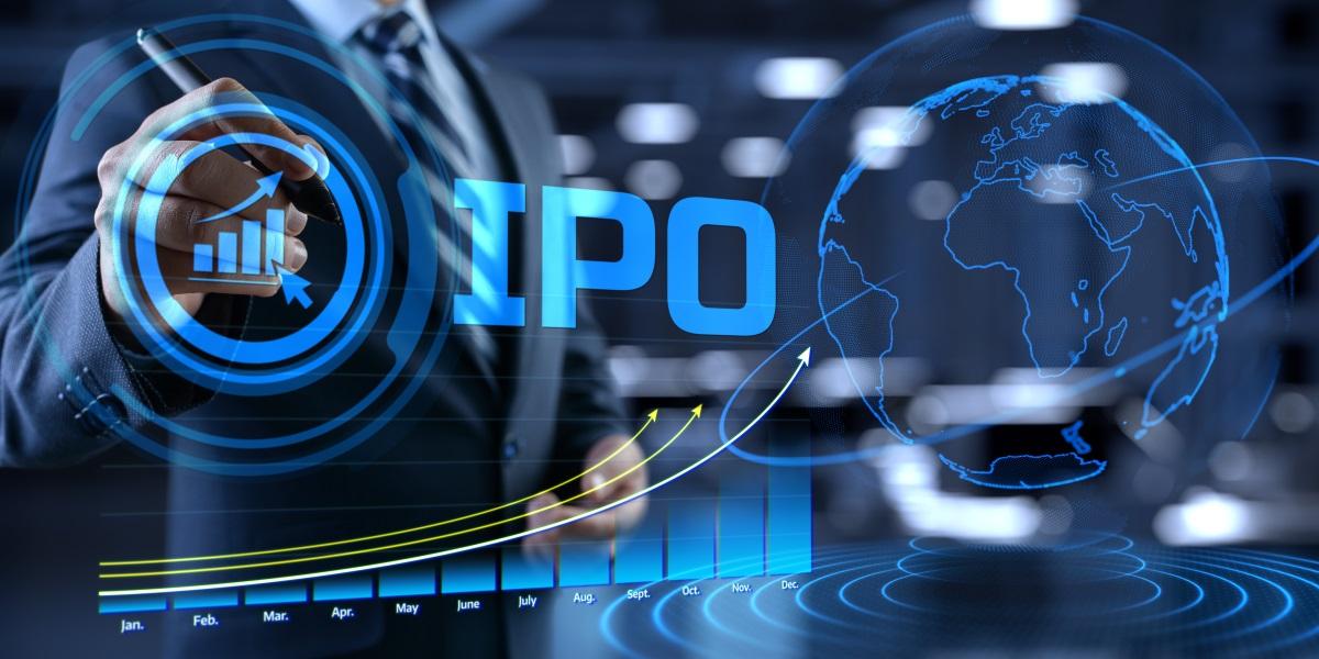 IPO-RADAR - Aufschläge bis zu 100% sind wieder dabei