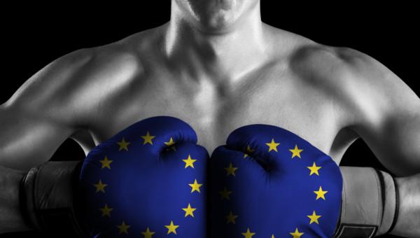 15 unterbewertete europäische Moat-Aktien und was diese laut TraderFox-Härtetest taugen