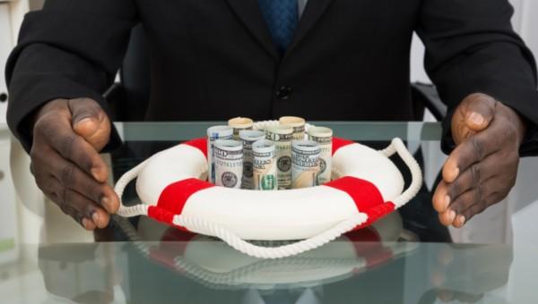 Wie Anleger ihr Depot vor Inflation schützen können