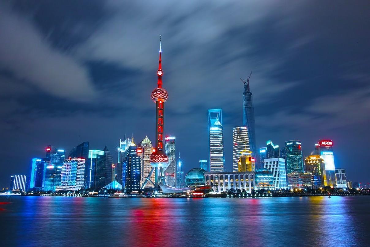 Zwei unterbewertete Wachstumsaktien: Alibaba versus JD.com – welche Unterschiede gibt es?