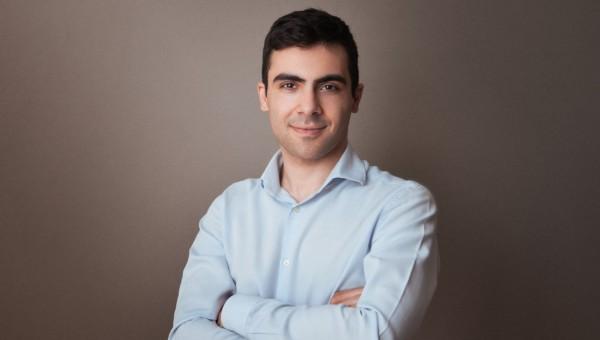 Wie Uplift1 die Finanzierung von jungen Startups revolutionieren möchte