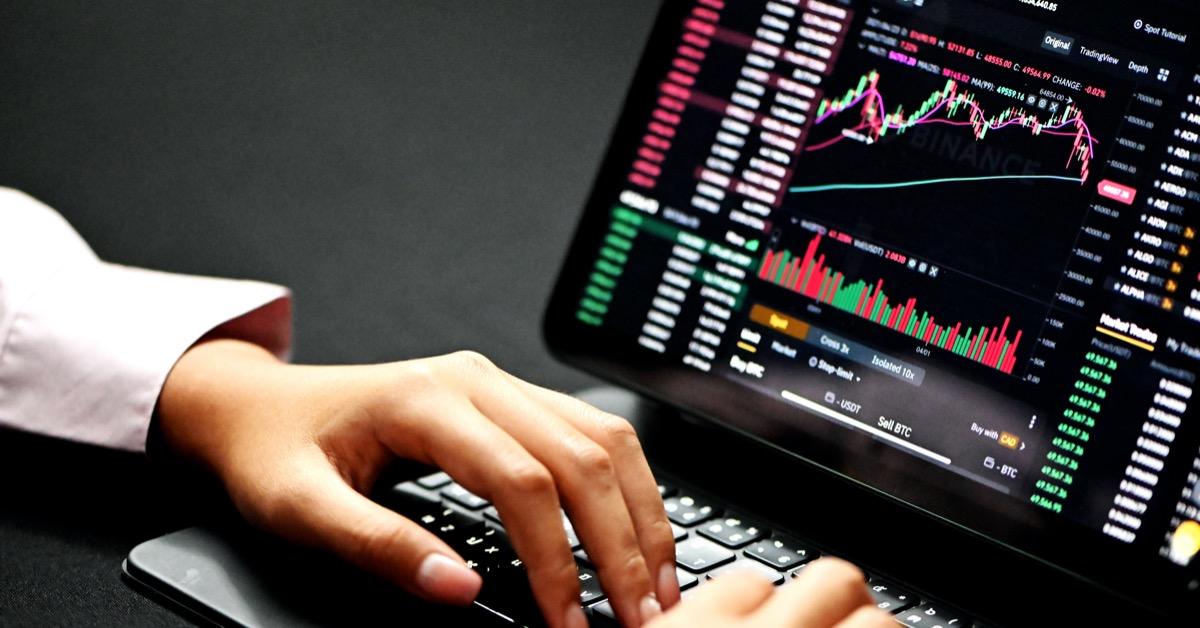 5 gewinnbringende Handelsstrategien für Trader!