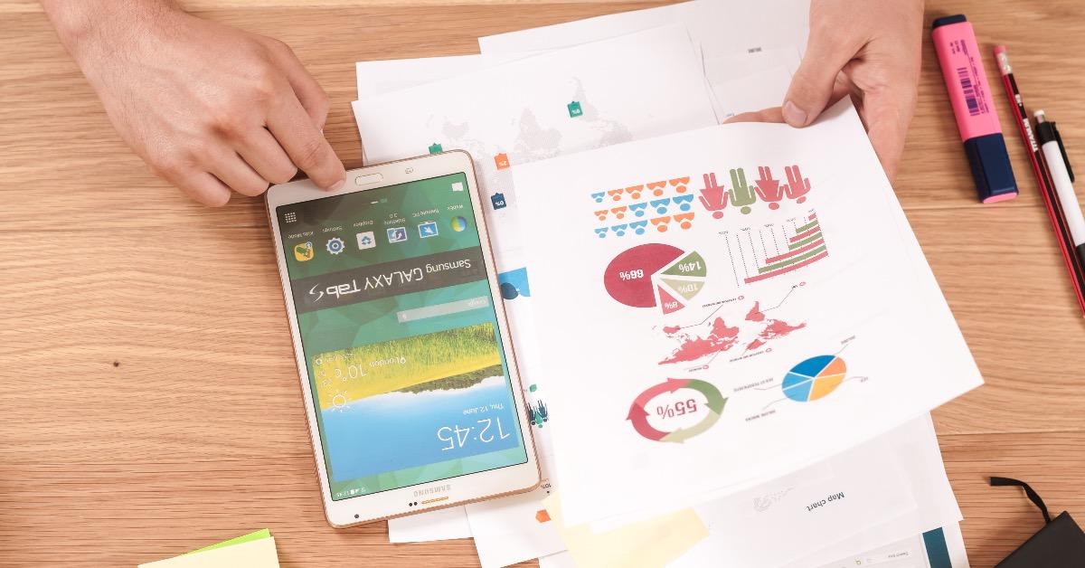 Intelligente Marketing-Kampagnen: Bei diesen beiden Unternehmen explodiert das Wachstum!