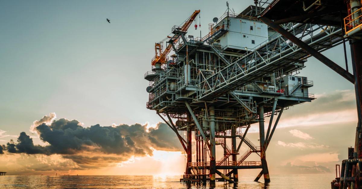 9 Gründe, warum sich der Ölsektor mittelfristig positiv entwickeln wird!