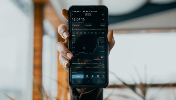 Wann ist der richtige Zeitpunkt Wachstums-Aktien zu kaufen? Jetzt!