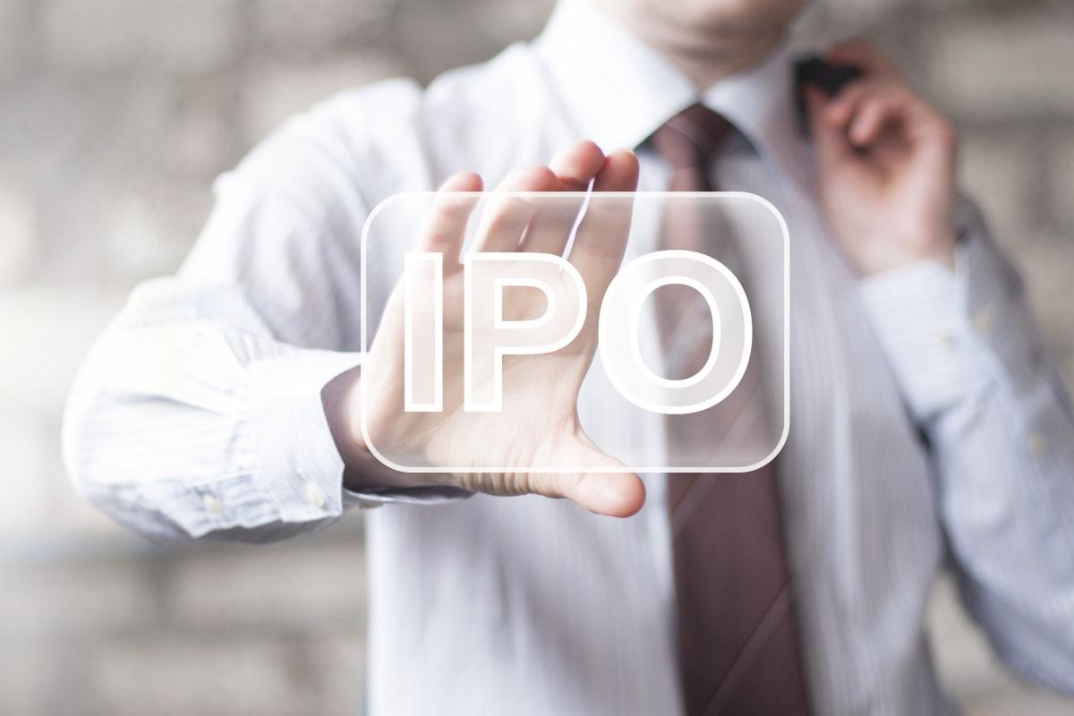 IPO-RADAR - Kleine Emissionen mit starken Kursgewinnen
